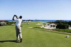 Die besten Golfplätze der Karibik: Dominikanischen Republik! http://www.godominicanrepublic.com/rd/index.php?option=com_content&view=article&id=67&Itemid=53&lang=de