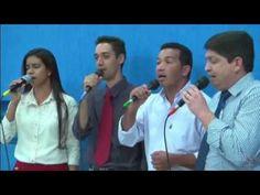Nave Perdida - Quarteto - Encontro Nacional de Pastores Acesse Harpa Cristã Completa (640 Hinos Cantados): https://www.youtube.com/playlist?list=PLRZw5TP-8IcITIIbQwJdhZE2XWWcZ12AM Canal Hinos Antigos Gospel :https://www.youtube.com/channel/UChav_25nlIvE-dfl-JmrGPQ  Link do vídeo Nave Perdida - Quarteto - Encontro Nacional de Pastores :https://youtu.be/XiJkAiqbDFk  O Canal A Voz Das Assembleias De Deus é destinado á: hinos antigos músicas gospel Harpa cristã cantada hinos evangélicos hinos…