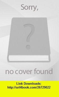 Self Esteem (9780048270771) Patrick Cook , ISBN-10: 0048270776  , ISBN-13: 978-0048270771 ,  , tutorials , pdf , ebook , torrent , downloads , rapidshare , filesonic , hotfile , megaupload , fileserve
