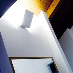 Virgola #dmcvillatosca #lumencenteritalia #design #light