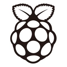 Download Flint OS images our supported platforms, including Raspberry Pi, PC and Asus Tinker Board etc. Or try Flint OS on your system with VMWare!