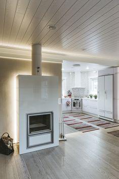 #LED #interior #effect #lightstrip #fireplace #unique Strip Lighting, Interior Lighting, Led, Unique, Home Decor, Linear Lighting, Decoration Home, Room Decor, Home Interior Design
