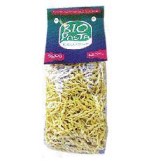 Trofie pasta dried, 500g