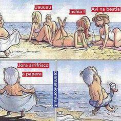 #Vamosalaplaia #cenmanicomiu #catanisi #cataniagram #instasicilia #catania #cataniabedda #siculi #sicilianstyle