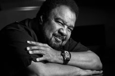 My mentor mr duke all these ppl I pin love there music George Duke, Legacy Projects, Jazz Music, Music Music, Frank Zappa, Easy Listening, Black And White Portraits, No One Loves Me, Music Lovers