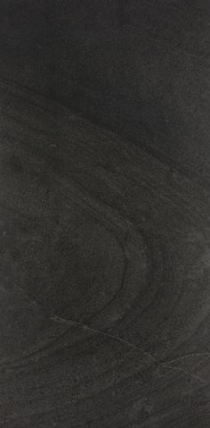 Inverno Black Marble Rectified Wall And Floor Tile