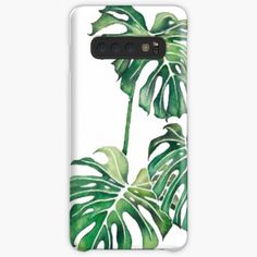 leaves phone case / husa de telefon cu frunze Dino Kids, Ducky Duck, Flower Graphic, Sky Art, Happy Smile, Art Boards, Blue Flowers, Cute Dogs, Dog Lovers