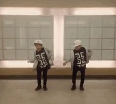 music dance dancing mic hip hop ballet dancers missy elliott tap pep rally pep rally challenge #gif from #giphy
