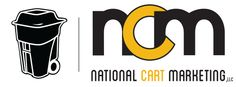 National Cart Marketing | It's All About Making An Impression®. Welcome to Chamber membership