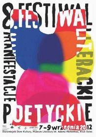 Piotr Młodożeniec Galeria Plakatu Polskiego Warszawa