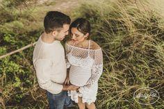 embarazo justcoco (48)