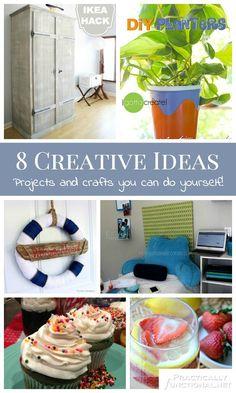 16 fabulous fall products all under 30 dollars best mom blogs 8 creative ideas beach craftsart craftsyou can dodiy solutioingenieria Gallery