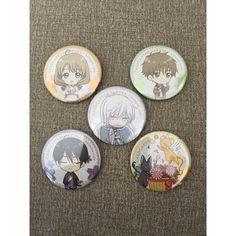 Cardcaptor Sakura, Decorative Plates, Cards, Home Decor, Decoration Home, Room Decor, Maps, Home Interior Design, Playing Cards