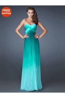 Prom Dresses,Evening Gowns,Wedding Dresses - Dressescomeon