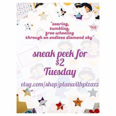 Anyone a big fan of a blue Disney genie?.... Stay tuned tomorrow over at @planwithpizazz ! She has some CUTE Tuesday treats for y'all!