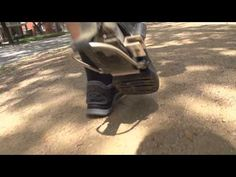 Foot power (3:14) – Rice University students have created a prototype to power portable electronics with a shoe-mounted generator. Read more at http://news.rice.edu/2013/05/06/prototype-provides-pedestrian-power/