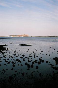 Jeju Island 5