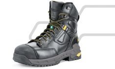 b3674d42bd2 34 Best ACE Work Boots™ - Born to Grip, Built to Last images in 2019 ...