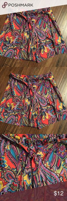 Very Cute Shorts Size S Pre Owned Very Cute Shorts Size S Shorts Bermudas