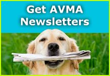 Distance learning programs in veterinary technology accredited by the AVMA Committee on Veterinary Technician Education and Activities (CVTEA)