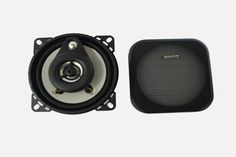 http://goo.gl/vgNDY5 Owing to our years of experience and in-depth industry knowledge, we are able to manufacture, supply and wholesale wide-ranging range of #Car #Speakers.