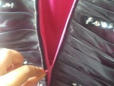 Items For Sale: Uniquely beautiful kids size 10 dress http://ift.tt/1T2736Z