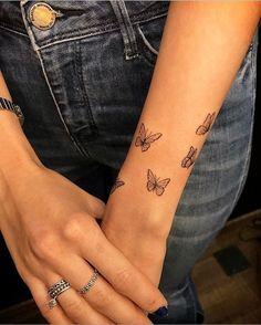 Cute Small Tattoos, Little Tattoos, Mini Tattoos, Dainty Tattoos For Women, Petite Tattoos, Unique Small Tattoo, Cute Hand Tattoos, Small Hand Tattoos, Small Lion Tattoo