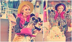 Get this look: http://lb.nu/look/8050890  More looks by Diana Enaiche: http://lb.nu/dianaenaiche  #fashion #designer #minimeparis #whosnext #tradeshow #dianaenaiche #blogger