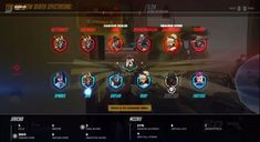 Watch 10 Minutes of Overwatch Pre-Beta Gameplay - New Score, UI and More - Overwatch - newmmos - 2P.com