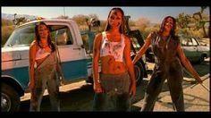 nelly ride with me official video - YouTube