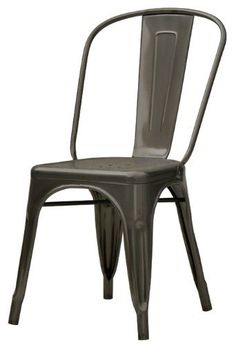 Designform Furnishings Stella Side Chair in Matte Gunmeta... https://www.amazon.com/dp/B00681FU64/ref=cm_sw_r_pi_dp_lw1yxb9760X0Z