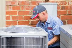 Think maintenance agreements are just to change the air filter? Think again. Regular maintenance can help extend the life of your HVAC system. Here's what you need to know about what to expect from your HVAC unit before it's time for a replacement: - See more at: http://www.helmsheating.com/helms-blog/how-long-will-my-hvac-unit-last-before-it-needs-to-be-replaced
