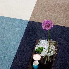 10 Heuga Flooring At Islandwide Carpets