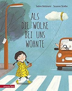 Teach your Child to Read Easily and Quickly - Als die Wolke bei uns wohnte Teaching Reading, Teaching Kids, Learning, Child Love, Your Child, Dragon Ball Z Shirt, Handmade Gifts For Friends, Thing 1, Children's Book Illustration