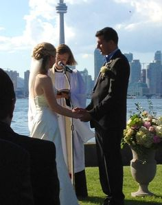 Rcyc toronto wedding dress