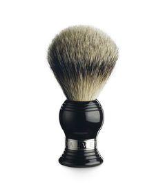 Classic Super Badger Brush