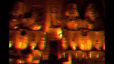EGIPTO EN 3D