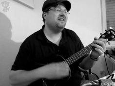 Reizarm - Original Song on Ukulele, German