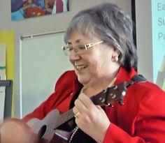 Linda Kimura