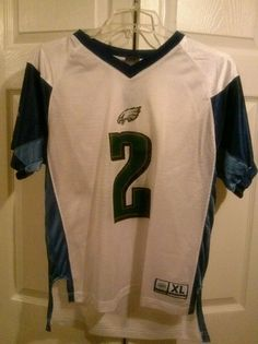 nfl YOUTH Philadelphia Eagles Byron Maxwell Jerseys