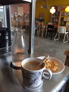 #jura #ilovejura #swiss #swissmade #espressomachines #halolao #coffee #books