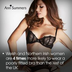 http://www.annsummers.com/page/a-fit-to-flaunt