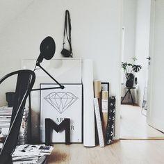 Anna-Malin @Anna Totten-Malin - Helt Enkelt Instagram photos