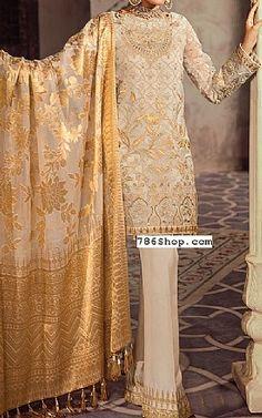 Pakistani Dresses online shopping in USA, UK. Pakistani Dresses Online Shopping, Pakistani Party Wear Dresses, Pakistani Wedding Outfits, Pakistani Dress Design, Online Dress Shopping, Indian Dresses For Girls, Stylish Dresses For Girls, Wedding Dresses For Girls, Pakistani Fashion Casual