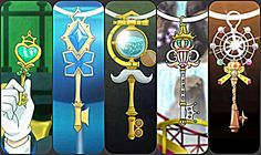 Kalos Princess Keys - win three and you are in the master class! Pokemon Oc, Kalos Pokemon, Pokemon Sketch, Pokemon People, Pokemon Ships, Cute Pokemon, Cool Anime Pictures, Pokemon Pictures, Poker