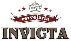 Cervejaria Invicta - Bar de cervejas especiais localizado em Ribeirão Preto/São Paulo.