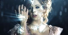 Shatter Me Featuring Lzzy Hale - Lindsey Stirling Two of my fave artists - so amazing!!!!! :D