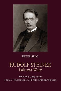 rudy steiner a hero Rudy steiner- liesel affectionate side kick, who is full of life, and very competitive physically he is a perfect picture of the nazi ideal, mentally his is a thick skinned visionary without any desire to be a nazi.