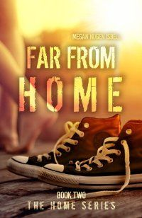 (FREE on 6/6) Far From Home by Megan Nugen Isbell - http://eBooksHabit.com