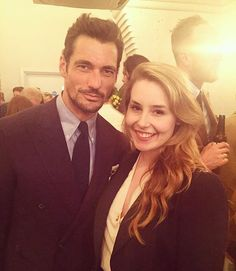 Starting LCM in style with @davidgandy_official #style #fashion #menswear #mensstyle #menswear #british #womensstyle #womensfashion #womenswear #model #tailoring #suits #suiting #design #luxury #lifestyle #LCM #lcmss17 #davidgandy #londoncollectionsmen #Mayfair #London